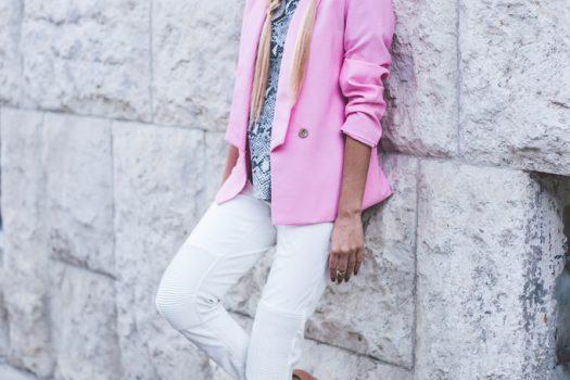 #wearBAZAAR
