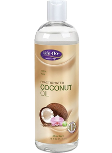coconut-fractionated-oil_grande