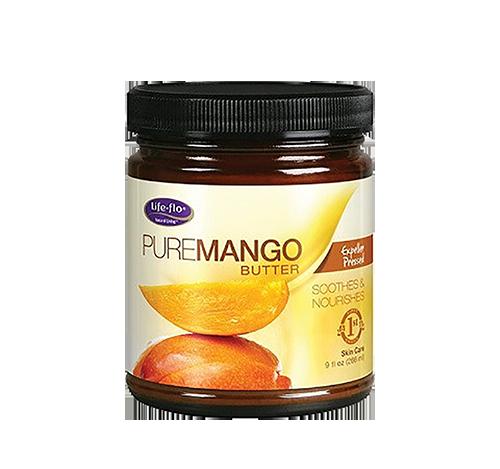 mango-pure-butter_grande