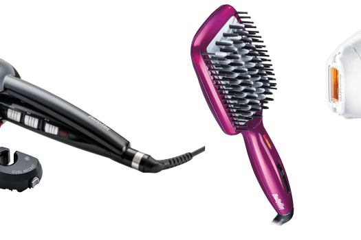 Top 5 Easter Gifts #haircare
