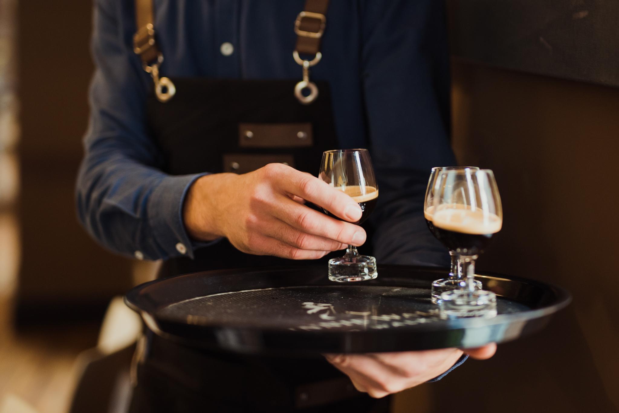 Nespresso_Baracca-Lunch-Cluj_18-10-2019_Andreea-Popa_KOMITI_0137_WEB