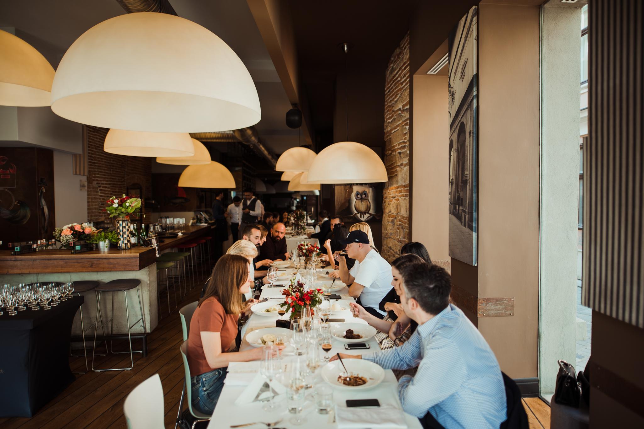 Nespresso_Baracca-Lunch-Cluj_18-10-2019_Andreea-Popa_KOMITI_0244_WEB