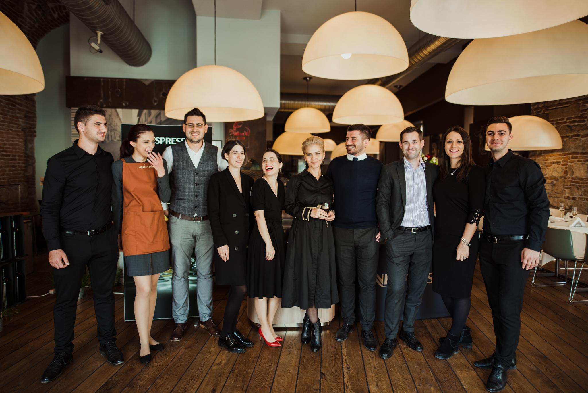 Nespresso_Baracca-Lunch-Cluj_18-10-2019_Andreea-Popa_KOMITI_0478_WEB