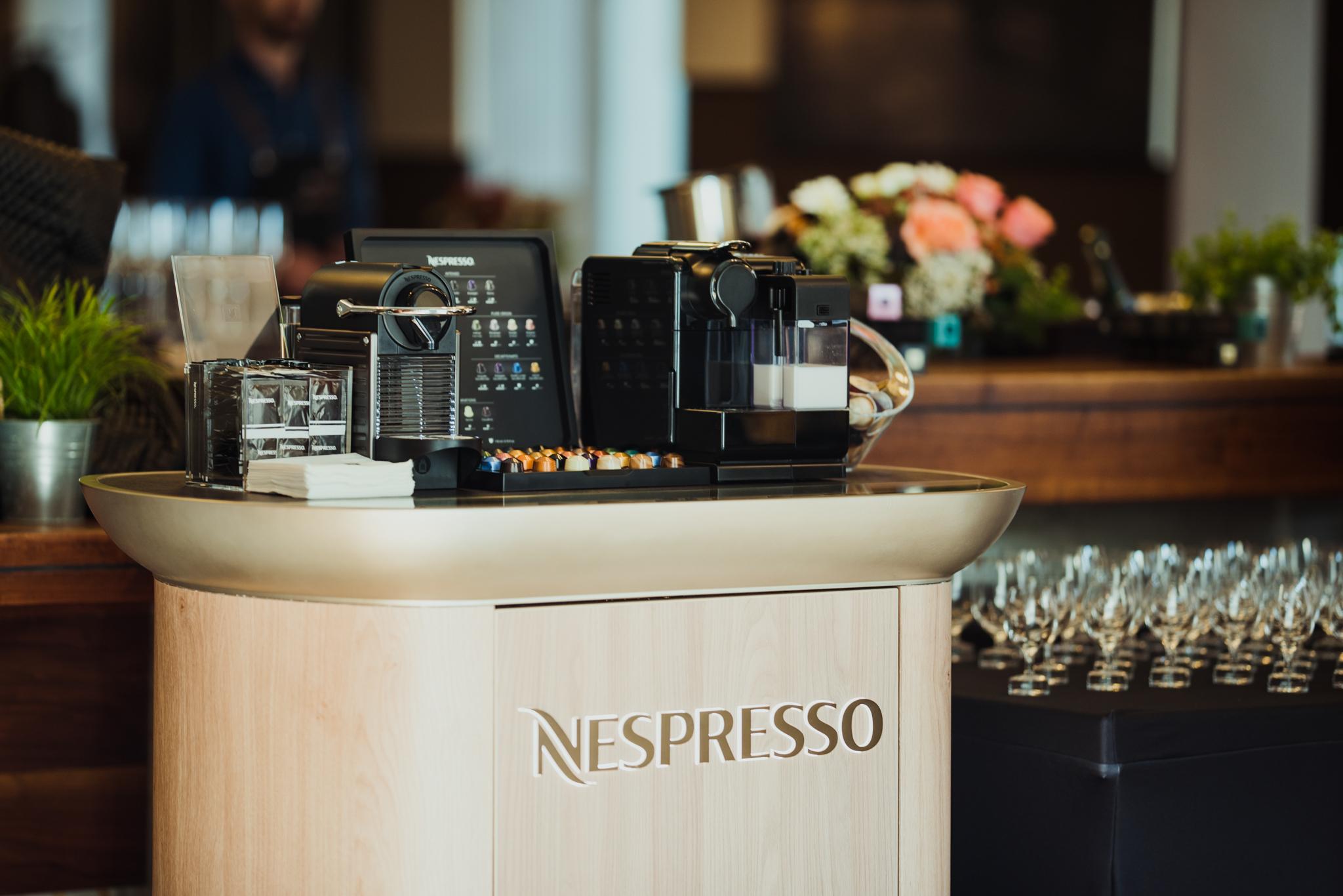 Nespresso_Baracca-Lunch-Cluj_18-10-2019_Andreea-Popa_KOMITI_9199_WEB