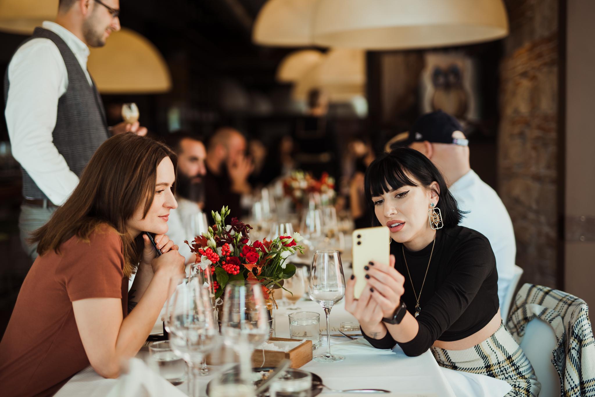 Nespresso_Baracca-Lunch-Cluj_18-10-2019_Andreea-Popa_KOMITI_9809_WEB